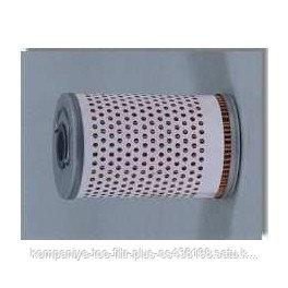 Масляный фильтр Fleetguard LF3998