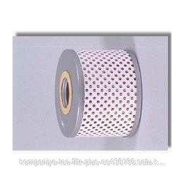 LF4001 масляный фильтр Fleetguard