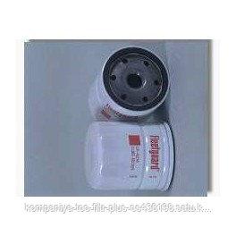 Масляный фильтр Fleetguard LF4014