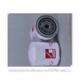 Масляный фильтр Fleetguard LF4016