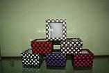 Подарочные коробки, фото 4