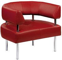 Кресло округлое OFFICE, фото 1