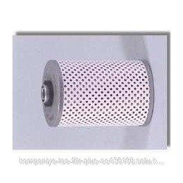 Масляный фильтр Fleetguard LF4032