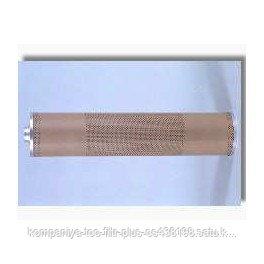 Масляный фильтр Fleetguard LF4045