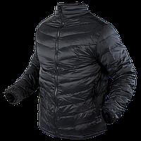 Condor Легкая весенняя/осенняя куртка-пуховик Condor 101057: Zephyr Lightweight Down Jacket