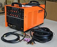WSE200P AC/DC TIG/ММА импульсный сварочный аппарат