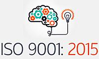 Семинар по новой версии ИСО 9001-2016