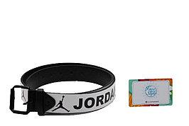 Ремень Jordan
