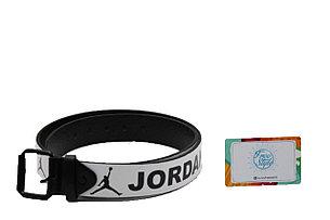 Ремень Jordan, фото 2