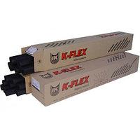 Трубчатая теплоизоляция k-flex st 06х22, фото 1