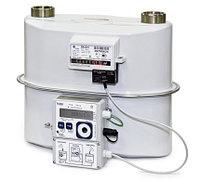 СГ-ТК-Д-10 (BK-G6 с ТС220) измерительный комплекс