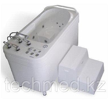 Вихревая ванна Aquapedis I, II, фото 2