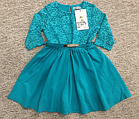 Платье , фото 1
