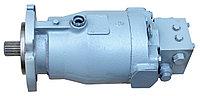 Ремонт гидромотора МП-90