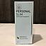 Капли Personal Slim для похудения, фото 2