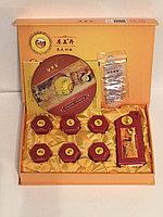 Kang Mei Bao Luo Dan Tampon Лечебные тампоны