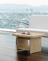 Стол журнальный FLEX, фото 1