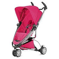 Прогулочная коляска Quinny Zapp Xtra 2 Pink Passion, фото 1