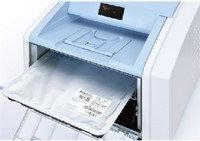 Мультиформатная лазерная камера DRYPRO SIGMA, фото 3