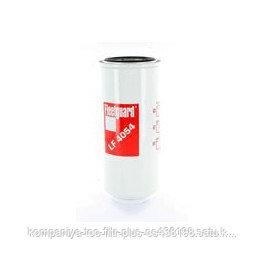 Масляный фильтр Fleetguard LF4054