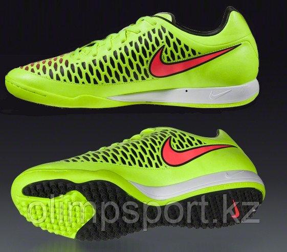 Обувь футбольная Nike Magista