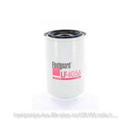 Масляный фильтр Fleetguard LF4056