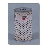 Масляный фильтр Fleetguard LF4071