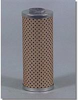 Масляный фильтр Fleetguard LF4093