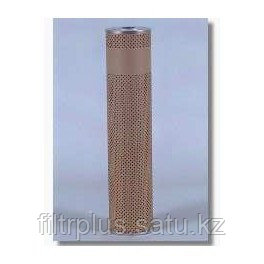 Масляный фильтр Fleetguard LF4094