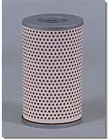 Масляный фильтр Fleetguard LF4105