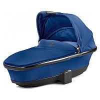 Люлька Quinny Foldable CCT Blue Base