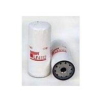 Масляный фильтр Fleetguard LF4112 (аналог JX1023)