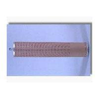 Масляный фильтр Fleetguard LF4118