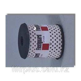 Масляный фильтр Fleetguard LF4126