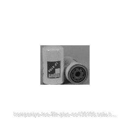 Масляный фильтр Fleetguard LF4154
