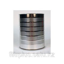 Масляный фильтр Fleetguard LF500