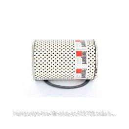 Масляный фильтр Fleetguard LF503