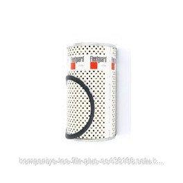 Масляный фильтр Fleetguard LF504
