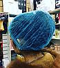 Одноразовые шапочки для волос 10 шт. в упаковке