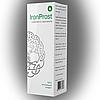 IronProst (Iron Prost) - средство от простатита