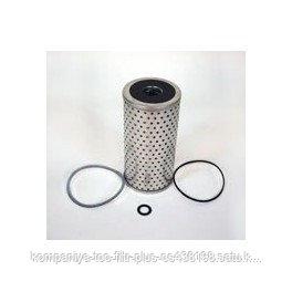 Масляный фильтр Fleetguard LF509N