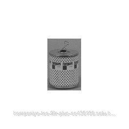 Масляный фильтр Fleetguard LF510