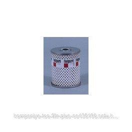 Масляный фильтр Fleetguard LF512