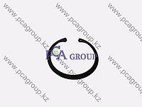 XKAY-00275 Стопорное кольцо гидронасоса HYUNDAI R250LC-9; R290LC-7; R320LC-9; R360LC-9;