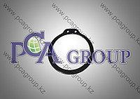 XKAY-00210 Стопорное кольцо гидронасоса HYUNDAI R250LC-9; R290LC-7; R320LC-9; R360LC-9;