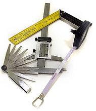Измерительный инструмент Туламаш