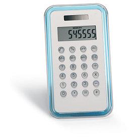 Калькулятор, CULCA