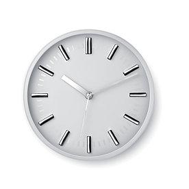 Часы настенные, COSY