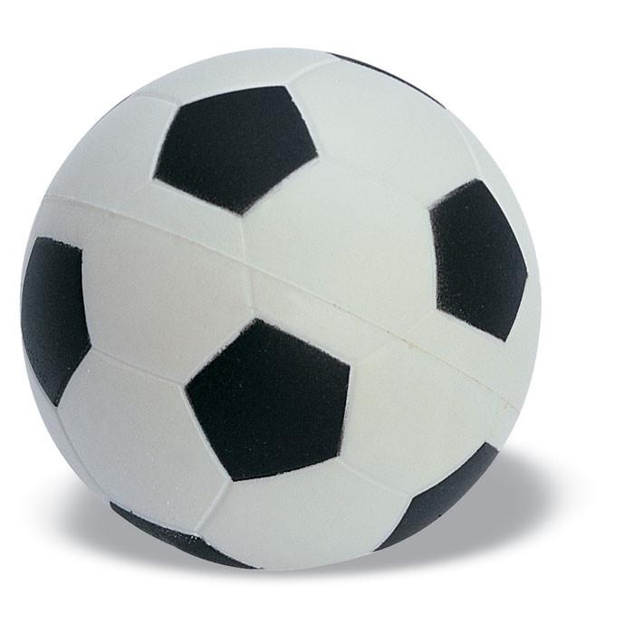 Футбольный мяч-антистресс, GOAL