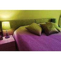 Cкидка на интерьерные кровати